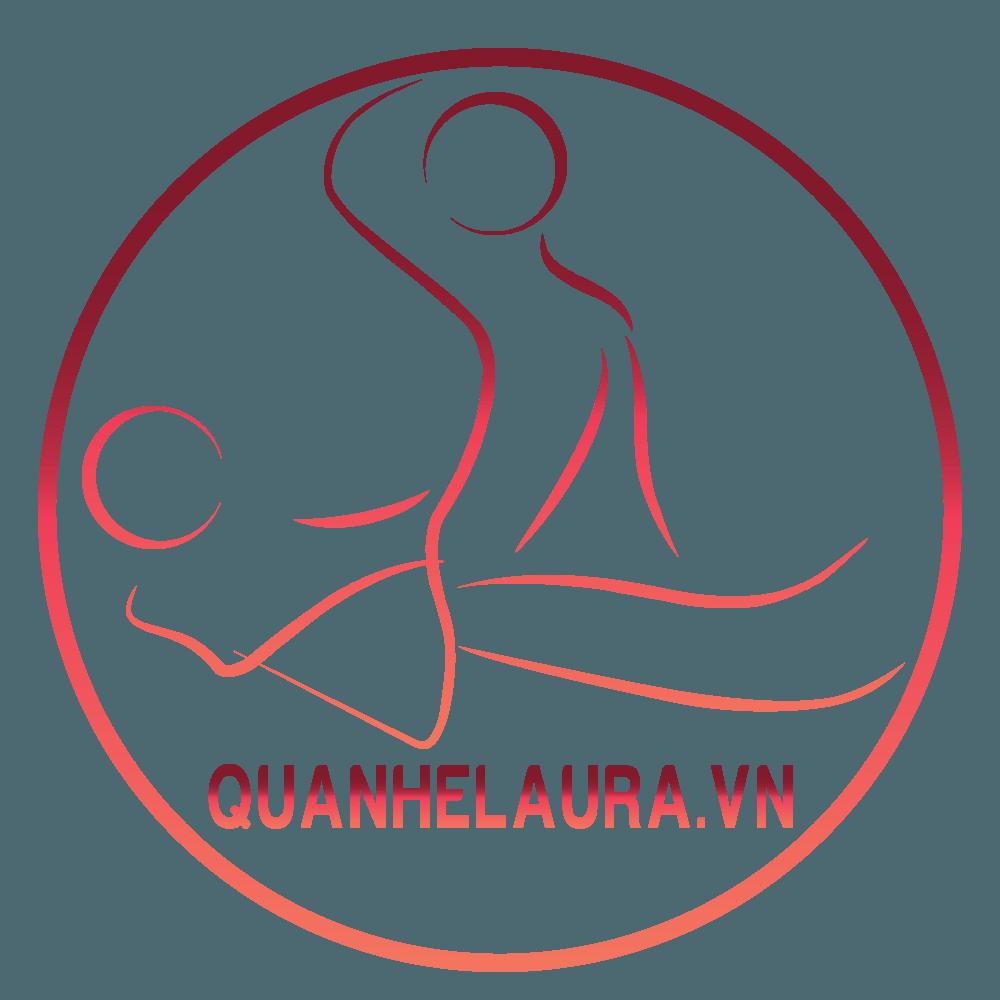Quanhelaura.vn