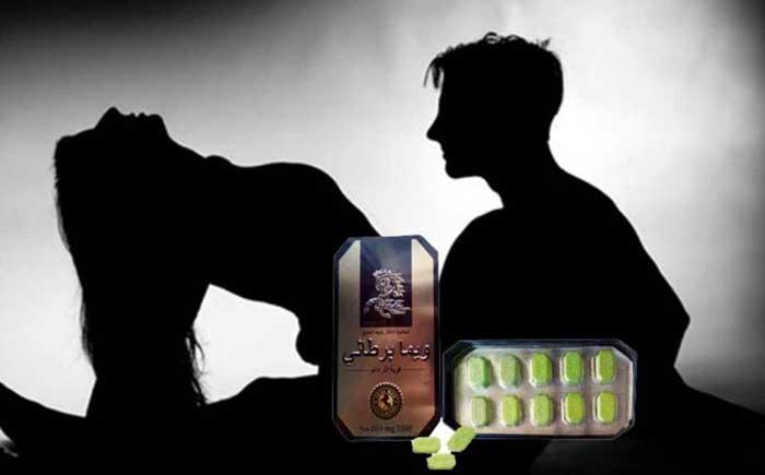 Cách Sử Dụng Ngựa Thái Mang Lại Hiệu Quả Tốt Nhất