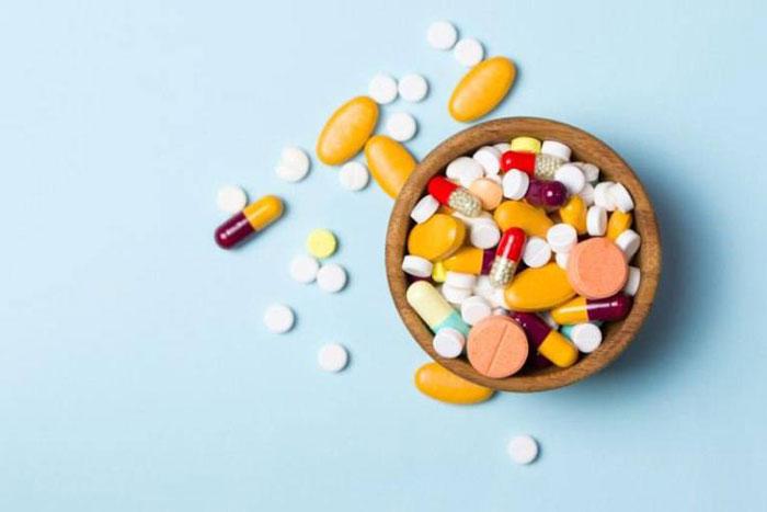 Thuốc Chống Xuất Tinh Sớm Mua Ở Đâu Chính Hãng Giá Rẻ?