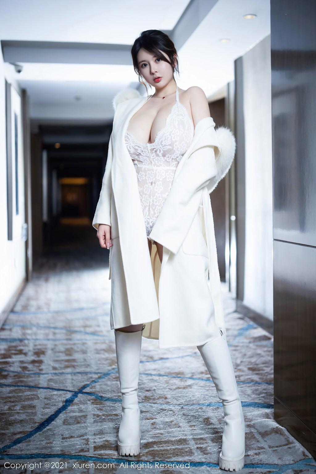 Tổng Hợp Ảnh Gái Sexy, Gái Xinh Siêu Hot