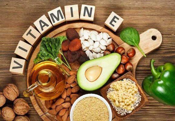 Nên ăn không ăn gì để tăng chất nhờn hiệu quả nhất