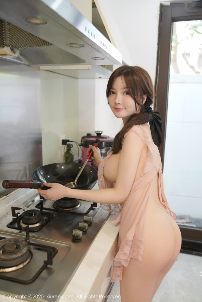 tong hop anTổng Hợp Ảnh Gái Xinh Nude Đã Con Mắth gai xinh nude da con mat 4 08