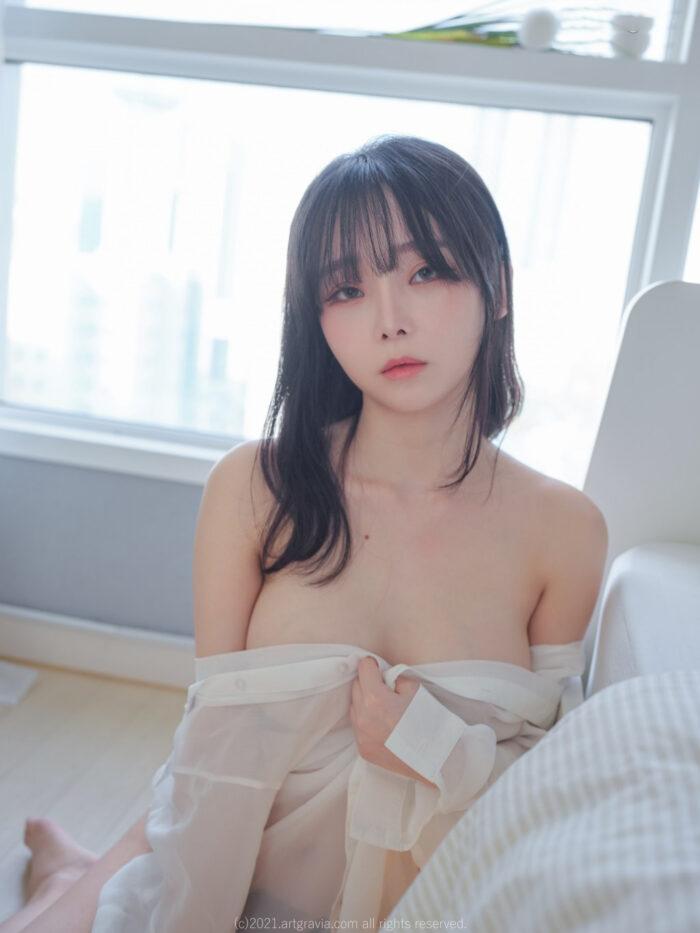 Tổng Hợp Ảnh Girl Xinh Có Thân Hình Bốc Lửa