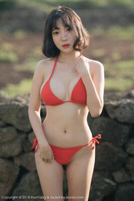Tổng Hợp Ảnh Gái Xinh Mặc Bikini Đẹp Cho Mọi Người Chiêm Ngưỡng