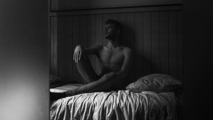 Vì sao nam giới gặp các rối loạn chức năng tình dục?