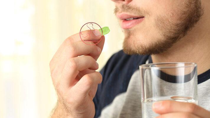 Cách dùng và những lưu ý khi về thuốc tăng cường sinh lý nam tức thời